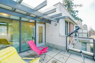 """Photo 23: 7021 17TH Avenue in Burnaby: Edmonds BE Townhouse for sale in """"Park 360"""" (Burnaby East)  : MLS®# R2554928"""