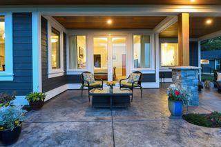 Photo 70: 955 Balmoral Rd in : CV Comox Peninsula House for sale (Comox Valley)  : MLS®# 885746