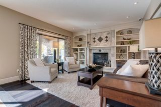 Photo 15: 4111 Edgevalley Landing NW in Calgary: Edgemont Detached for sale : MLS®# A1038839