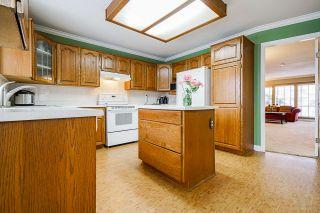 Photo 13: 15675 91 Avenue in Surrey: Fleetwood Tynehead House for sale : MLS®# R2533767