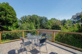 Photo 34: 1625 Yale St in : OB North Oak Bay House for sale (Oak Bay)  : MLS®# 875046