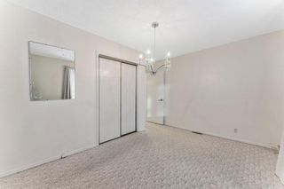 Photo 14: 8828 34 Avenue NW in Calgary: Bowness Detached for sale : MLS®# A1075550