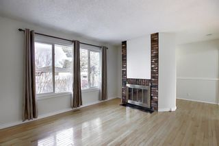 Photo 6: 451 Lysander Drive SE in Calgary: Ogden Detached for sale : MLS®# A1053955