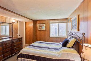 Photo 20: 132 Shore Lane: Wasaga Beach House (Bungalow) for sale : MLS®# S5259310
