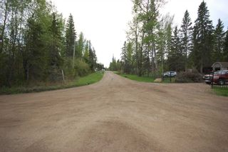 Photo 10: 3 3016 TWP 572 Road: Rural Lac Ste. Anne County Rural Land/Vacant Lot for sale : MLS®# E4247407