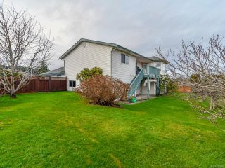 Photo 43: 2355 Strawberry Pl in CAMPBELL RIVER: CR Willow Point House for sale (Campbell River)  : MLS®# 830896