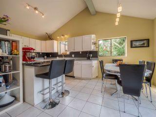 Photo 17: 5852 SKOOKUMCHUK Road in Sechelt: Sechelt District House for sale (Sunshine Coast)  : MLS®# R2504448