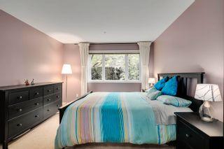 "Photo 16: 103 1132 DUFFERIN Street in Coquitlam: Eagle Ridge CQ Condo for sale in ""CREEKSIDE"" : MLS®# R2618654"