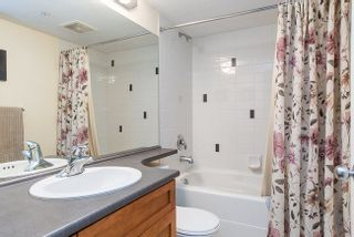 Photo 16: 317 7089 MONT ROYAL SQUARE in Vancouver East: Champlain Heights Condo for sale ()  : MLS®# R2007103
