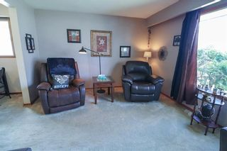 Photo 8: 624 Munroe Avenue in Winnipeg: Morse Place Residential for sale (3B)  : MLS®# 202111662