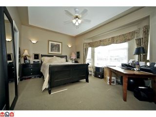 "Photo 8: 30705 SAAB Place in Abbotsford: Abbotsford West House for sale in ""BLUE RIDGE AREA"" : MLS®# F1222239"