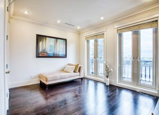 Photo 20: 5538 MEADEDALE Drive in Burnaby: Parkcrest House for sale (Burnaby North)  : MLS®# R2553947