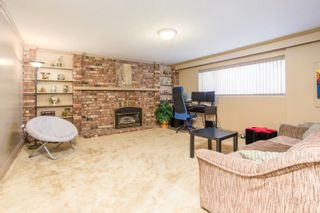 Photo 18: 409 MUNDY Street in Coquitlam: Central Coquitlam House for sale : MLS®# R2483740