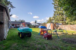 Photo 13: 10258 128A Street in Surrey: Cedar Hills House for sale (North Surrey)  : MLS®# R2624653