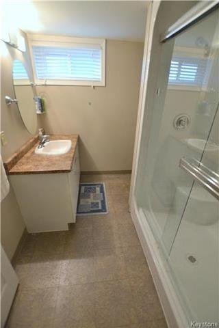 Photo 15: 630 Ian Place in Winnipeg: North Kildonan Residential for sale (3F)  : MLS®# 1717731