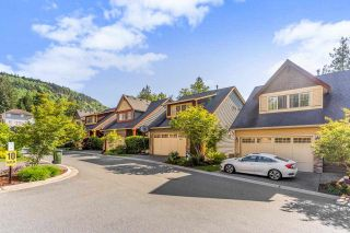 """Photo 2: 48 36169 LOWER SUMAS MOUNTAIN Road in Abbotsford: Abbotsford East Townhouse for sale in """"Junction Creek"""" : MLS®# R2584461"""