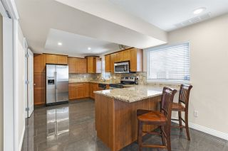 Photo 27: 23196 118 Avenue in Maple Ridge: East Central House for sale : MLS®# R2553243