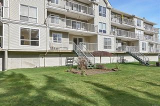 Photo 22: 109 155 Erickson Rd in : CR Campbell River South Condo for sale (Campbell River)  : MLS®# 869412