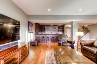 Photo 29: 72 ELGIN ESTATES View SE in Calgary: McKenzie Towne Detached for sale : MLS®# A1081360