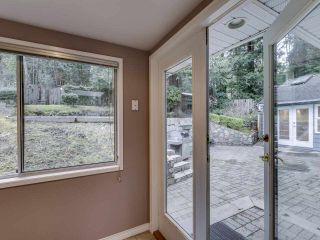 Photo 8: 5488 GREENLEAF Road in West Vancouver: Eagle Harbour House for sale : MLS®# R2543144