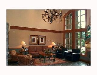 Photo 7: 407 4660 BLACKCOMB Way in Lost Lake Lodge: Home for sale : MLS®# V747034