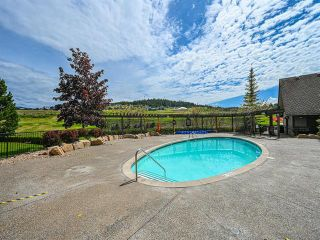 Photo 34: #314 107 Village Centre Court, in Vernon: House for sale : MLS®# 10239708