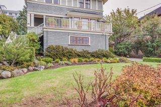 Photo 38: 231 St. Andrews St in : Vi James Bay House for sale (Victoria)  : MLS®# 856876
