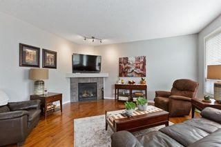 Photo 22:  in Calgary: Panorama Hills Detached for sale : MLS®# A1043015