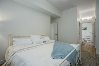 Photo 18: 7 1620 BALSAM STREET in Vancouver: Kitsilano Condo for sale (Vancouver West)  : MLS®# R2565258