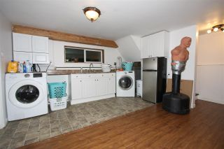 """Photo 17: 10144 WEDGEWOOD Drive in Chilliwack: Fairfield Island House for sale in """"Fairfield"""" : MLS®# R2520603"""