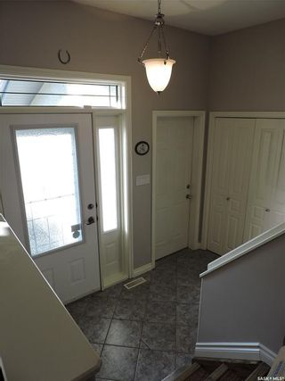 Photo 3: 53 Wilson Crescent in Yorkton: Weinmaster Park Residential for sale : MLS®# SK801378