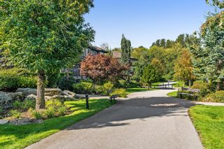 """Photo 15: 79 18777 68A Avenue in Surrey: Clayton Townhouse for sale in """"Compass"""" (Cloverdale)  : MLS®# R2594623"""