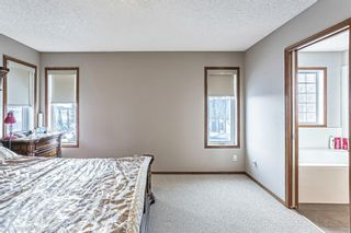 Photo 18: 75 Evansmeade Common NW in Calgary: Evanston Detached for sale : MLS®# A1058218