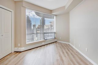 Photo 22: 2502 1078 6 Avenue SW in Calgary: Downtown West End Apartment for sale : MLS®# A1064133