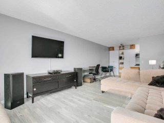 """Photo 8: 302 535 BLUE MOUNTAIN Street in Coquitlam: Central Coquitlam Condo for sale in """"REGAL COURT"""" : MLS®# R2578388"""