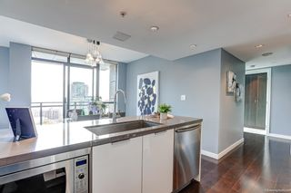 """Photo 7: 2108 788 RICHARDS Street in Vancouver: Downtown VW Condo for sale in """"L'HERMITAGE"""" (Vancouver West)  : MLS®# R2618878"""