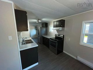 Photo 10: 47 Homco Drive in New Minas: 404-Kings County Residential for sale (Annapolis Valley)  : MLS®# 202125518