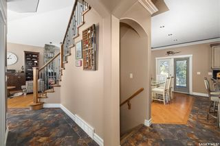 Photo 18: 642 Beechdale Terrace in Saskatoon: Briarwood Residential for sale : MLS®# SK869966