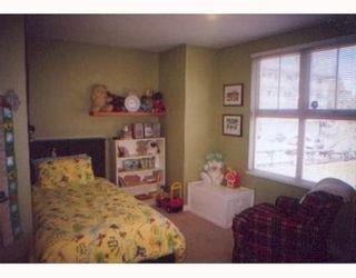 Photo 7: 252 600 PARK Crescent in New Westminster: GlenBrooke North Home for sale ()  : MLS®# V772210