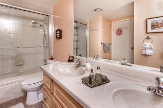 """Photo 11: 226 9101 HORNE Street in Burnaby: Government Road Condo for sale in """"Woodstone Place"""" (Burnaby North)  : MLS®# R2079349"""