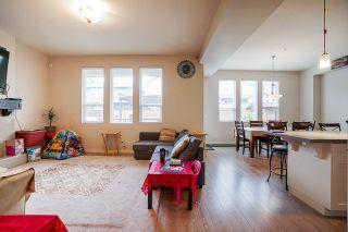 Photo 7: 24411 113 Avenue in Maple Ridge: Cottonwood MR House for sale : MLS®# R2515009
