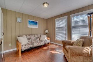 Photo 18: 2804 ST GEORGE Street in Port Moody: Port Moody Centre 1/2 Duplex for sale : MLS®# R2092284