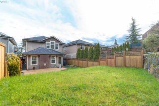 Photo 22: 2226 Goldeneye Way in VICTORIA: La Bear Mountain House for sale (Langford)  : MLS®# 832715