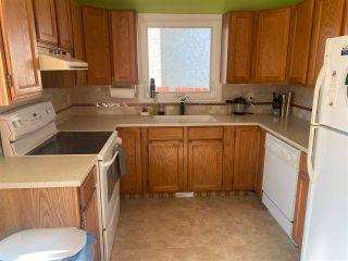 Photo 4: 8008 188B Street in Edmonton: Zone 20 House for sale : MLS®# E4243345