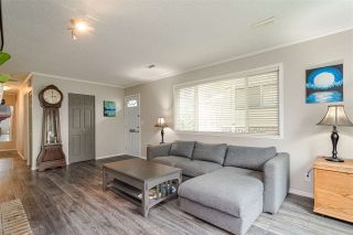 Photo 4: 32253 SWIFT Drive in Mission: Mission BC House for sale : MLS®# R2509272