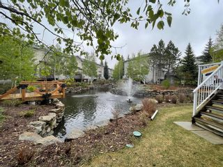 Photo 26: 310 Inglewood Grove SE in Calgary: Inglewood Row/Townhouse for sale : MLS®# A1100172