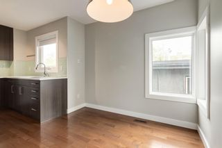 Photo 8: 3528 20 Street SW in Calgary: Altadore Row/Townhouse for sale : MLS®# A1115941