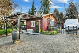 Photo 44: 348 Mill Rd in : PQ Qualicum Beach House for sale (Parksville/Qualicum)  : MLS®# 863413