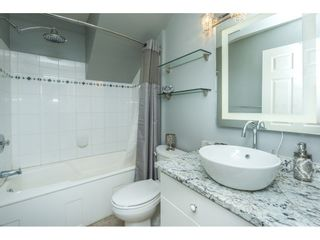 Photo 13: 2 45740 THOMAS Road in Sardis: Vedder S Watson-Promontory Townhouse for sale : MLS®# R2256546