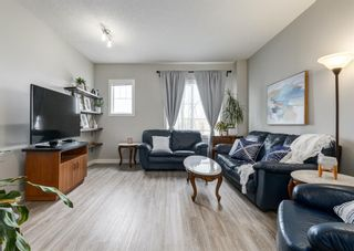 Photo 25: 39 300 Marina Drive: Chestermere Row/Townhouse for sale : MLS®# A1097660